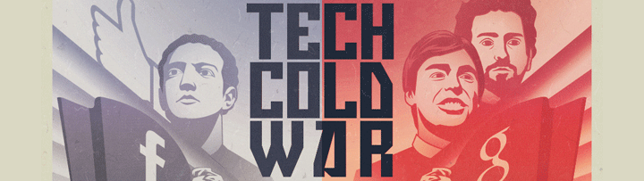 tech-cold-war