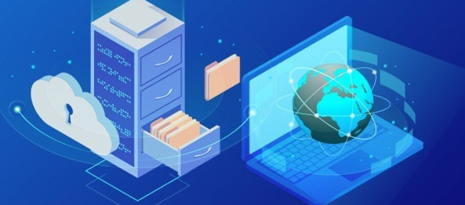 Best-Web-Hosting-2019[1]