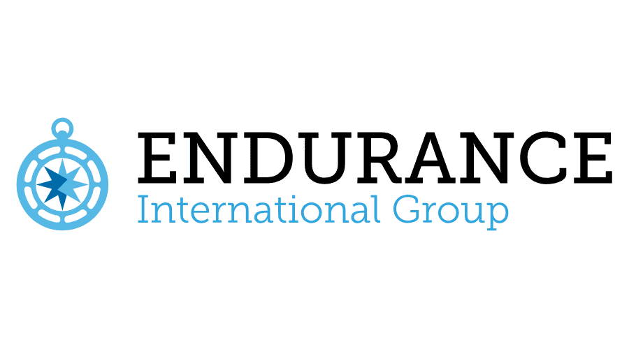 endurance-international-group-vector-logo[1]